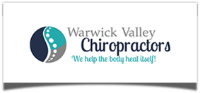Chiropractor in Warwick NY