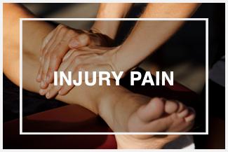 Chiropractic Warwick NY Injury Pain