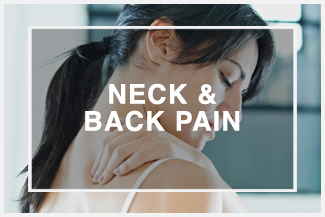 Chiropractic Warwick NY Neck and Back Pain