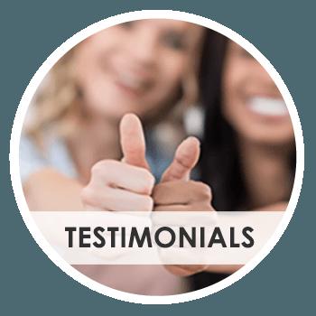 Chiropractic Warwick NY Testimonials