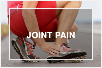 Chiropractic Wawrick NY Joint Pain